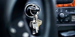 Gold Locksmith Store Fort Worth, TX 817-725-8076